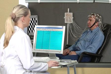 центр остеопатии лазаревой на стачек